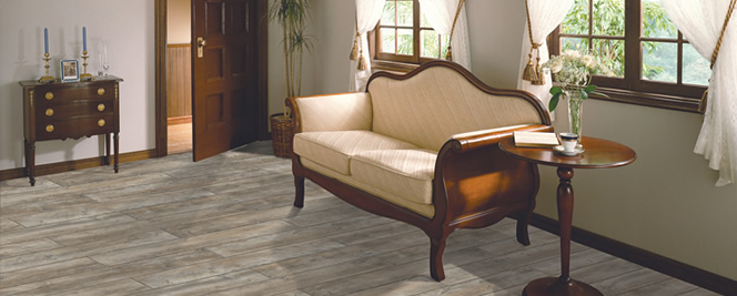Pride Flooring South Africa Supplier Of The Highest Quality